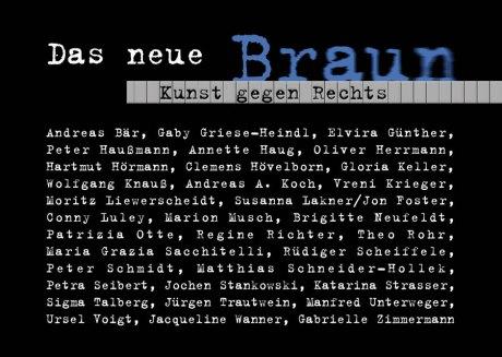 Zero_Braun_vorder